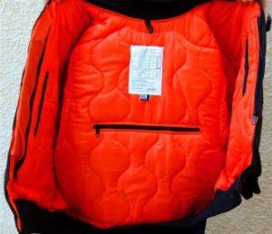 flightjacket6s_2.jpg 3