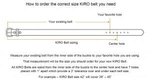 kiro_belts_sizing.jpg 3