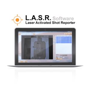 lasr-license-800x800-1.png 3