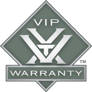 logo_vtx-vip_silver-green_low-res_1_6_1.jpg 3