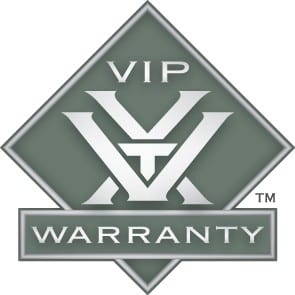 logo_vtx-vip_silver-green_low-res_1_9.jpg 3