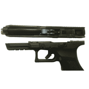 pistol_airsoft_open_from_top_800x800.png 3