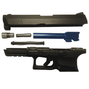 pistol_airsoft_open_with_parts_close_800x800.png 3