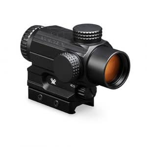 SPR-200 Vortex Optics SPITFIRE AR PRISM Scope 3