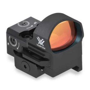 RZR-2001 Vortex Optics Razor Red Dot (3 MOA DOT) 43