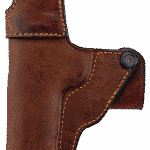 reholster_iwb_series_1911_2d_brown_back_zfi.png