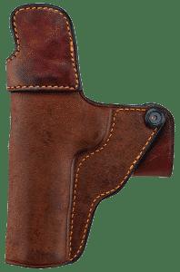 reholster_iwb_series_1911_2d_brown_back_zfi.png 3