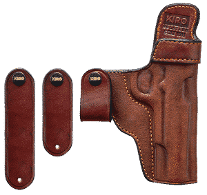 reholster_iwb_series_1911_2d_brown_zfi.png 3