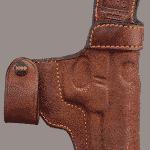 reholster_iwb_series_glock_17_brown_zfi-1.png