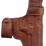 reholster_iwb_series_glock_17_brown_zfi