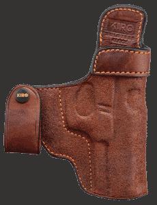 reholster_iwb_series_glock_17_brown_zfi 3