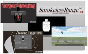 smokeless_range-1_1.jpg 3