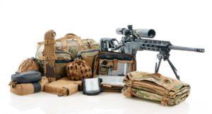 sniper_kit1_large_.jpg 3