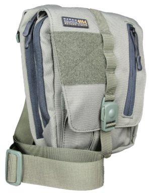 Gun Holster Bag - BG5401 Marom Dolphin Star Bag Concealed Holster Bag 23