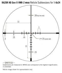 sub_rzr-g2_s_1-6x24_vmr-2_mrad-t.jpg 3