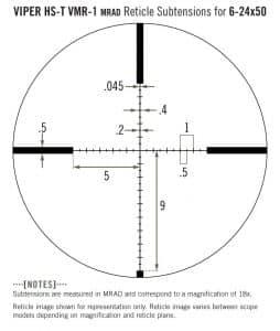 sub_vhs-t_s_6-24x50_vmr-1_mrad-t.jpg 3