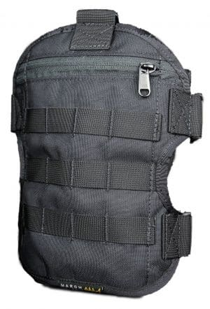 TR7700 Marom Dolphin MOLLE Compatible Modular Thigh Rig 14