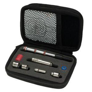ultimate-kit-open-800x800.jpg 3