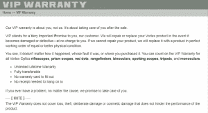 vip_warranty.png 3