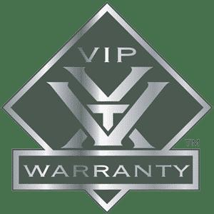 vortex_vip_warranty 3