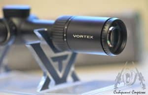 16-Viper-PST-Gen-II-1-6x24-diopter 3