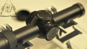 23-Viper-PST-Gen-II-1-6x24-controls4 3