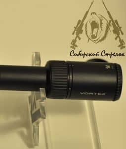 24-Viper-PST-Gen-II-1-6x24-controls5 3
