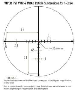 25-Viper-PST-Gen-II-1-6x24-reticle 3
