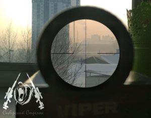 28-Viper-PST-Gen-II-1-6x24-thr-1x-fog 3