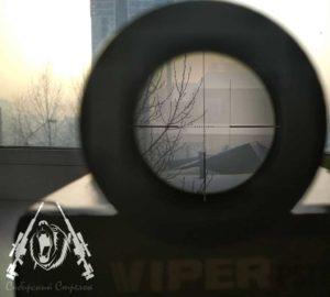 30-Viper-PST-Gen-II-1-6x24-thr-3x-fog 3
