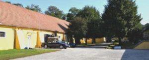 IGB_Austria_barrel-factory 3