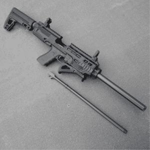 kidon-16inch-shroud_barrel_-y_1 3