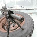 kpos-fab-10inch-shroud-tire-bipod_medium__2