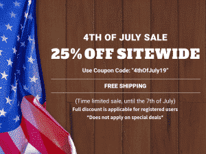 tinyjph 1200_900_4th of july Sale 25_ Sitewide 3
