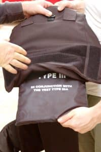 0000788_external-body-armor-protection-level-iii-a-with-option-for-detachable-add-ons 3