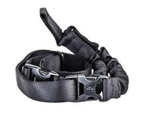 OPS CAA Industries One Point Bungee Sling - Textile Made 5