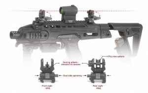 0001773_frs-caa-picatinny-low-profile-rear-flip-up-sight.jpeg 3
