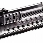 0001868_rr870-caa-remington-870-picatinny-hand-guard-rail-polymer.jpeg
