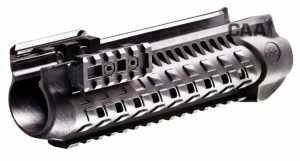 0001868_rr870-caa-remington-870-picatinny-hand-guard-rail-polymer.jpeg 3