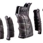 0004109_upg-16-6-piece-interchangeable-pistol-grip-polymer-made.jpeg