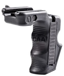 0004121_mgrip1-caa-ergonomic-cqb-magazine-grip-with-battery-storage-pressure-switch-mount.jpeg 3