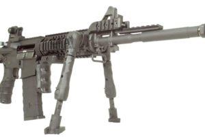 0004123_mgrip1-caa-ergonomic-cqb-magazine-grip-with-battery-storage-pressure-switch-mount.jpeg 3