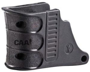 0004124_mgrip2-caa-ergonomic-cqb-magazine-grip-wraparound-the-magazine-chamber-1.jpeg 3