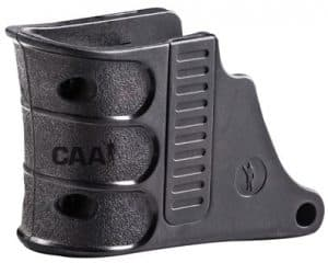 MGRIP2 CAA Ergonomic CQB Magazine Grip - Wraparound The Magazine Chamber 24