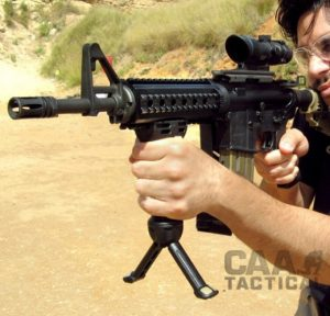 0004133_bpp-grip-hd-caa-pivot-pod-grip-for-heavy-duty.jpeg 3
