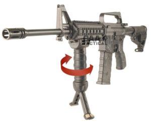 0004134_bpp-grip-hd-caa-pivot-pod-grip-for-heavy-duty.jpeg 3