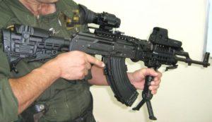 0004135_bpp-grip-hd-caa-pivot-pod-grip-for-heavy-duty.jpeg 3