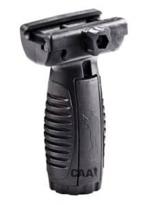 0004138_mvg-caa-short-ergonomic-vertical-grip-with-rubber-inserts-compartment-1.jpeg 3
