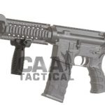 0004139_mvg-caa-short-ergonomic-vertical-grip-with-rubber-inserts-compartment.jpeg