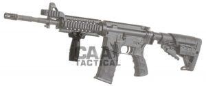 0004139_mvg-caa-short-ergonomic-vertical-grip-with-rubber-inserts-compartment.jpeg 3